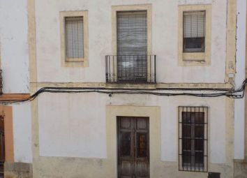 Thumbnail 4 bed town house for sale in Puerto De Jávea, Jávea, Alicante, Spain