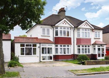 4 bed property to rent in St. Oswald's Road, London SW16