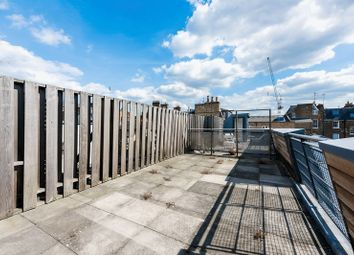 Thumbnail 3 bedroom property to rent in Bouton Place, 1 Waterloo Terrace, London