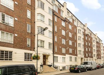 Thumbnail 1 bed flat for sale in Hatherley Grove, Queensway