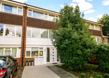 Ashburnham Road, Ham, Richmond TW10. 5 bed town house for sale