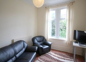 Thumbnail Room to rent in Headingley Mount, Headingley, Leeds