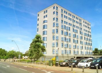 Thumbnail 1 bed flat to rent in New Enterprise House, 149-151 High Road, Chadwell Heath