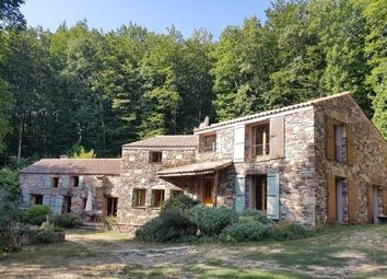 Thumbnail 6 bed property for sale in Beziers, Languedoc-Roussillon, 34500, France