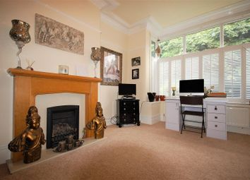 Thumbnail 3 bedroom terraced house for sale in Greenland Road, Farnworth, Bolton