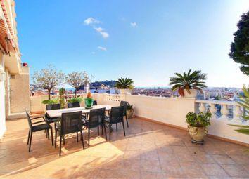 Thumbnail 4 bed apartment for sale in Nice Cimiez, Provence-Alpes-Cote D'azur, 06000, France
