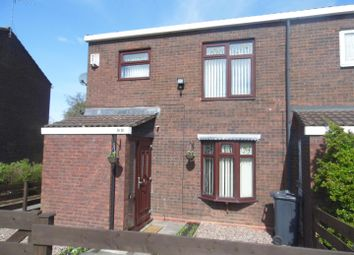 Thumbnail 3 bedroom property for sale in Pennyacre Road, Kings Norton, Birmingham