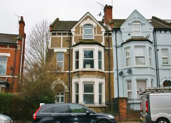 Thumbnail 3 bed terraced house to rent in Station Road, Harlesden, London