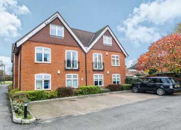 Thumbnail 2 bed flat to rent in Pavilion Court, East View Lane, Cranleigh