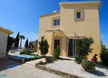 Thumbnail 2 bed villa for sale in Minthis Avenue Paphos Cy, 8540, Cyprus