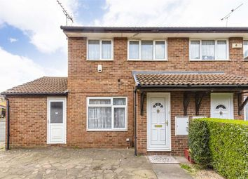 3 bed property for sale in Crofters Close, Isleworth TW7