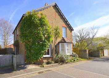 Thumbnail 3 bed semi-detached house to rent in Mervyn Road, Shepperton