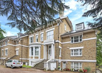 Thumbnail 2 bed flat to rent in Langton Court, 1 Portinscale Road, Putney, London