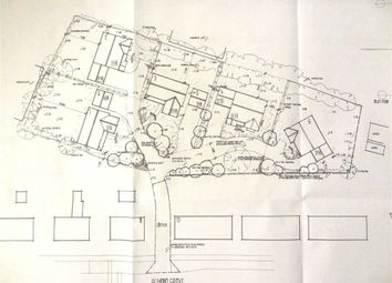 Thumbnail Land for sale in Almond Grove, Brigg