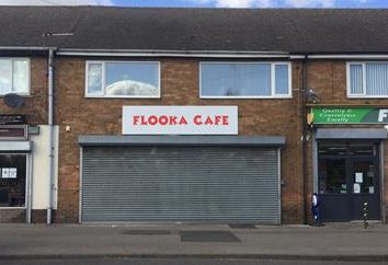 Thumbnail Retail premises to let in 24 Sheep Dip Lane, Doncaster, South Yorkshire