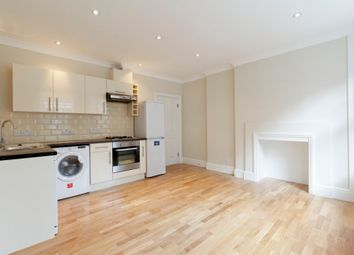 Thumbnail 2 bed flat to rent in New North Street, Bloomsbury, London