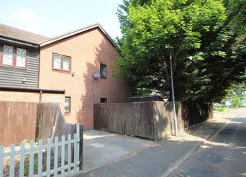 Thumbnail 3 bed property to rent in Haygreen Close, Kingston Upon Thames