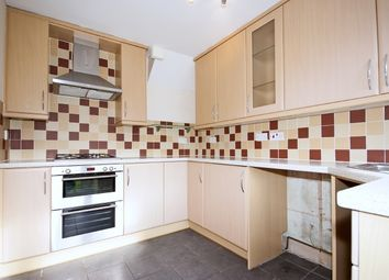 Thumbnail 3 bed semi-detached house to rent in Balmoral Way, Kings Sutton, Banbury