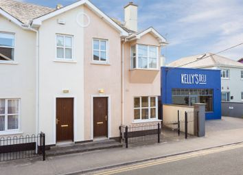 Thumbnail 3 bed semi-detached house for sale in 4 Strand Avenue, Rosslare Strand, Wexford County, Leinster, Ireland