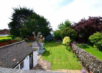 Thumbnail 3 bed property for sale in Thwaite Street, Cottingham, East Riding Of Yorkshire