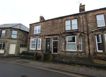 Thumbnail 3 bed town house for sale in Matlock Green, Matlock