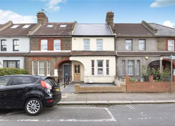 3 bed detached house for sale in Clarendon Road, London N15