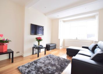 Thumbnail 3 bed terraced house for sale in Hepworth Road, Streatham