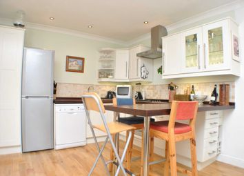 Thumbnail 2 bed flat for sale in Arden Court, Dover Street, Canterbury