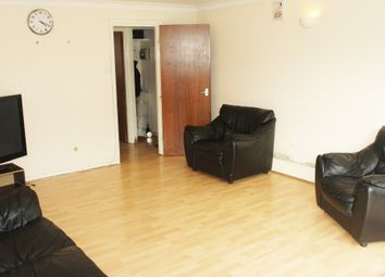 Thumbnail 3 bed flat for sale in Horne House, London