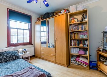 Thumbnail 3 bed terraced house to rent in Royal College Street, London