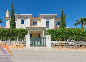 Thumbnail 3 bed villa for sale in Vila Sol, Vilamoura, Loulé, Central Algarve, Portugal