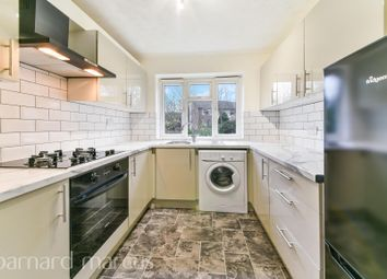Thumbnail 2 bed maisonette to rent in Avon Close, Worcester Park