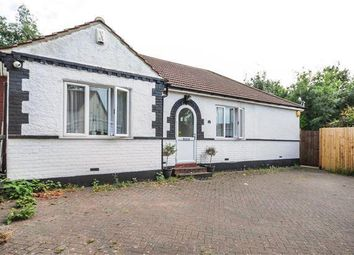 Thumbnail 3 bed bungalow for sale in Gilroy Way, Orpington Kent