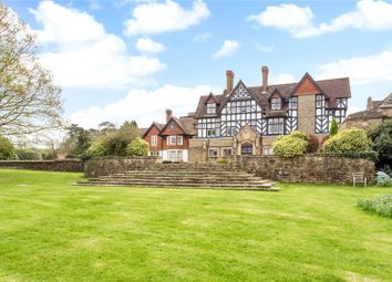 Thumbnail 2 bed flat for sale in The Apartment, Roffey Park, Forest Road, Horsham