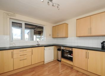 3 bed maisonette to rent in Bucknell Road, Bicester OX26