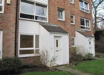 Thumbnail Studio to rent in Bamford Court, Bamford, Rochdale
