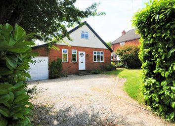 Thumbnail 2 bed detached house to rent in Newfield Road, Sonning Common