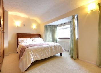 Thumbnail 2 bed end terrace house to rent in Bedford Road, Ruislip