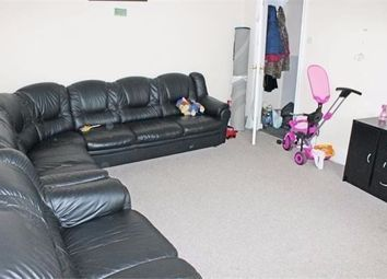Thumbnail 4 bed terraced house for sale in Bavaria Place, Bradford