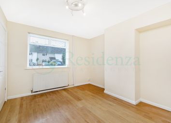 Thumbnail 4 bed end terrace house to rent in Fleetwood Road, London