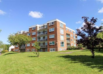 Thumbnail 2 bed flat for sale in The Briers, St. Leonards-On-Sea, East Sussex