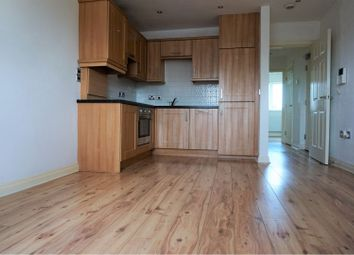 Thumbnail 3 bed flat for sale in Maberley View, Liverpool