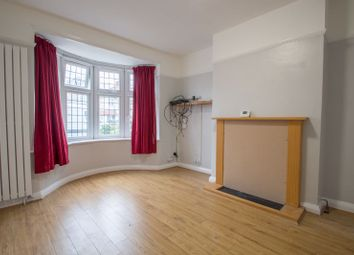 Thumbnail 3 bed terraced house to rent in Northumberland Avenue, Welling, Kent