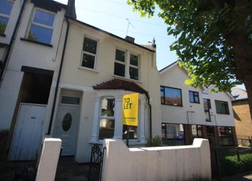 3 bed terraced house to rent in Wickford Road, Westcliff-On-Sea SS0