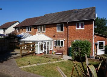5 bed detached house for sale in Worcester Mews, Exeter EX4
