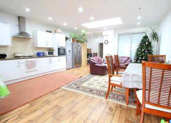 Thumbnail 3 bed terraced house for sale in Gantshill Crescent, Gants Hill, Ilford