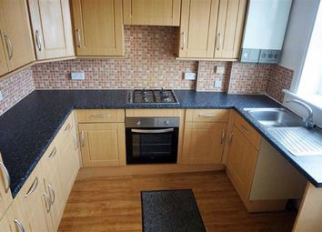 Thumbnail 3 bed end terrace house for sale in Sydney Road, Christchurch, Dorset