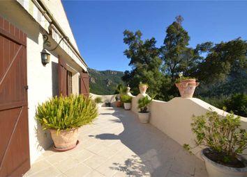 Thumbnail 6 bed villa for sale in Provence-Alpes-Côte D'azur, Alpes-Maritimes, Mandelieu La Napoule