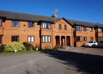 Thumbnail 2 bedroom property for sale in Bailey Court, Hereford Road, Abergavenny, Monmouthshire