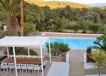 Thumbnail Commercial property for sale in Camí Des Verger, Sant Josep De Sa Talaia, Illes Balears, Spain
